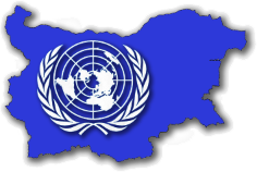United Nations Development Programme - Bulgaria