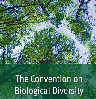 bio diversity